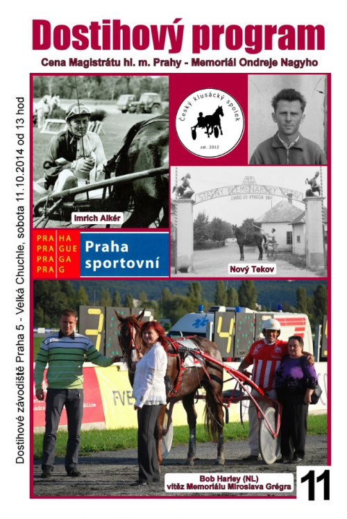 obalka_dostihovy-program-11.10.2014.png
